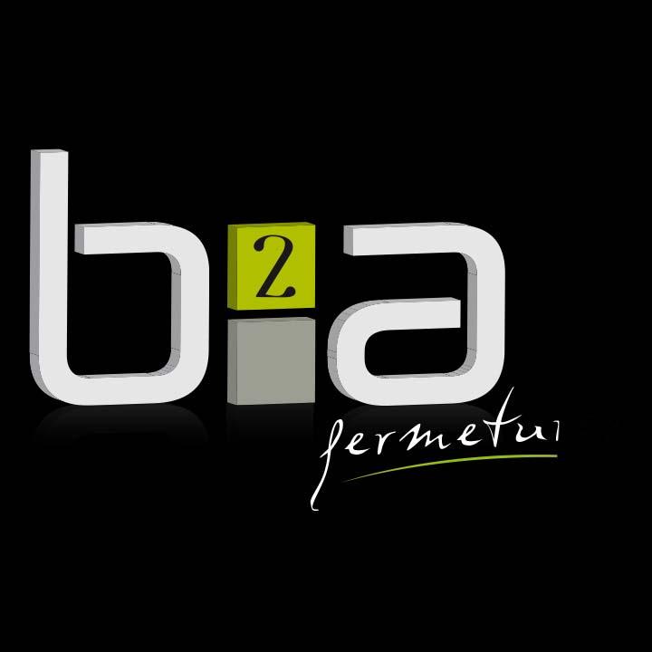 B2A Fermetures